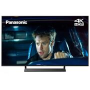 TX-40GX800 Panasonic TV