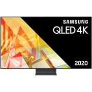 QE65Q95TCLXXN Samsung Qled televisie
