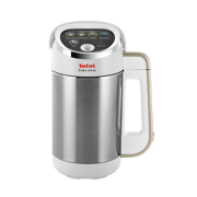 LM841110 MOULINEX  EASY SOUP