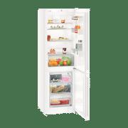 CP4313 Liebherr koelkast