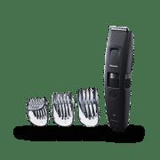 ERGB86K503 Panasonic Baardtrimmer