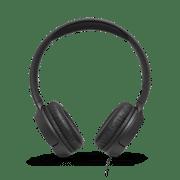 T500  JBL hoofdtelefoon