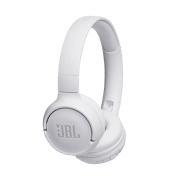 T500BT JBL on-ear hoofdtelefoon