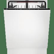FSB53637P AEG inbouw vaatwasser