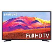 UE32T5300 Samsung televisie