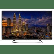 TX40FS500E Panasonic TV