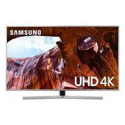UE43RU7470SXXN Samsung Televisie