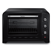 OX495810 MOULINEX OVEN