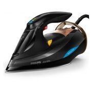 GC5033 Philips Strijkijzer