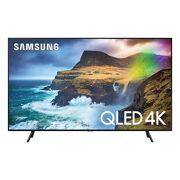 QE55Q70RALXXN Samsung Qled televisie
