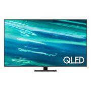 QE55Q80AATXXN Samsung Qled televisie