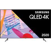 QE43Q67TASXXN SAMSUNG Q-LED TV