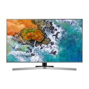 SAMSUNG TV UE43NU7470