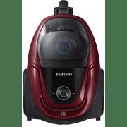 VC07M3130V1/EN Samsung Stofzuiger