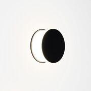 Luno K wandlamp