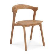 Bok outdoor stoel