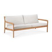 Jack Outdoor Sofa 2 Seater