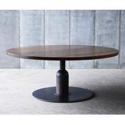 Apollo XXL tafel