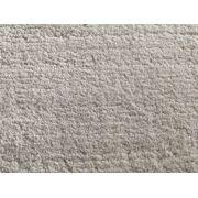 Agra tapijt