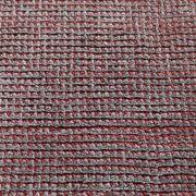 Almora tapijt