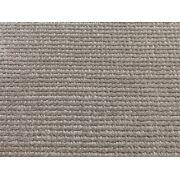 Arani tapijt