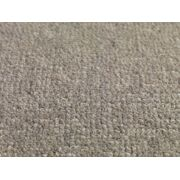Chennai tapijt