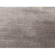 Kasia tapijt