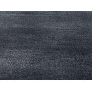 Kheri tapijt
