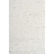 Bouclé Wool Rugs - Wool Fine 11 - 200 x 300 cm