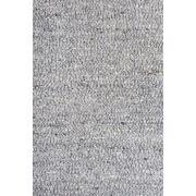 Bouclé Wool Rugs - Wool Fine 228 - 200 x 300 cm