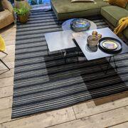 JC6014 tapijt 250x350 (expo)