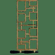 Claustra roomdivider