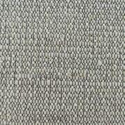 Polar tapijt