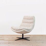 Minne high fauteuil