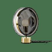 Orbital tafellamp