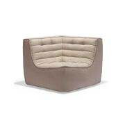 N701 sofa corner