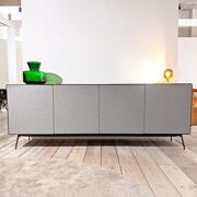 Caress sideboard (expo)