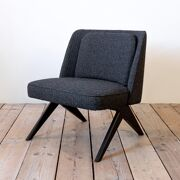 Tonio chair