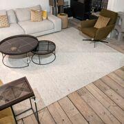 Bellamy tapijt 410x260 (expo)