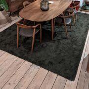 Chamonix moss tapijt 250x350 (expo)