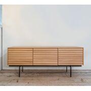 Sussex sideboard