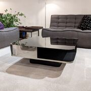 Lounge coffee table M (expo)