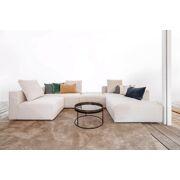 Liam sofa 'moss natur'
