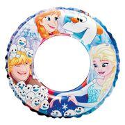 Zwemband Frozen 51 cm - VDM 0773057