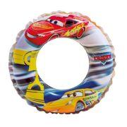 Zwemring Cars 51 cm - VDM 0773070
