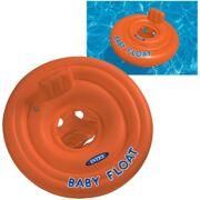 Baby Float 76 cm - VDM 0773101