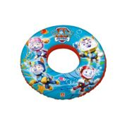 Zwemband Paw Patrol - VDM 0773108