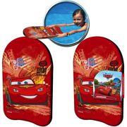 Zwemplank Cars - VDM 0779035
