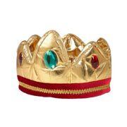 Koningskroon Louis - SOU 105600