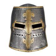 Helm Roland - Souza 105695